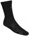 Ponožky Asics COMPRESSION SOCK