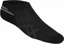ROAD GRIP ANKLE