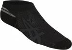 Ponožky Asics ROAD GRIP ANKLE