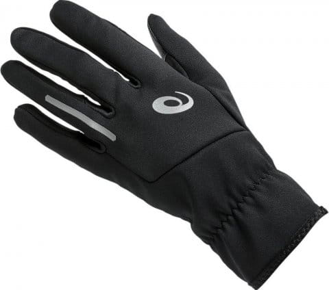 Asics HYPERFLASH GLOVES