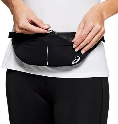 asics waist pouch