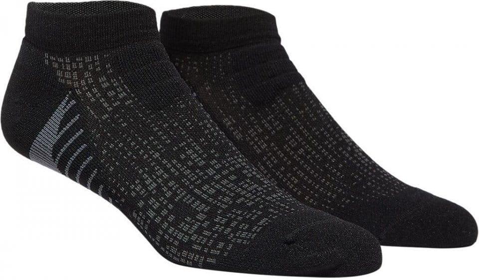 Socken Asics ULTRA COMFORT ANKLE