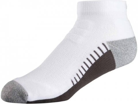 ULTRA COMFORT ANKLE