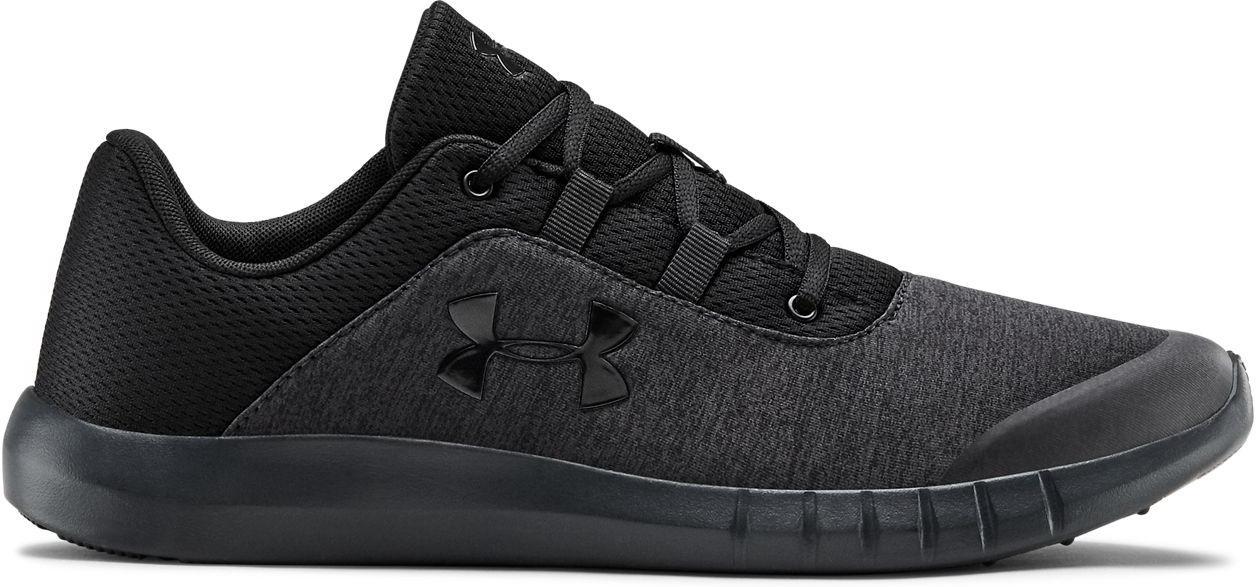 Shoes Under Armour UA Mojo