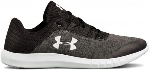 Incaltaminte Under Armour UA Mojo
