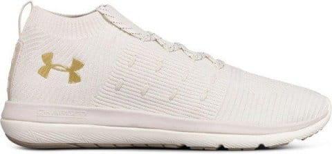 Bežecké topánky Under Armour UA Slingflex Rise