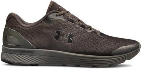 Obuv Under Armour UA Charged Bandit 4