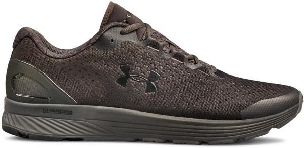Shoes Under Armour UA Charged Bandit 4