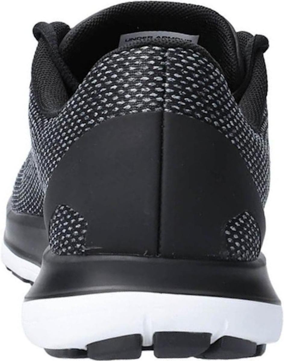 ofertas nike rmx zapatillas