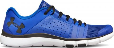 Running shoes Under Armour UA Strive 7