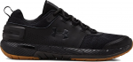 Obuv Under Armour UA Commit TR EX