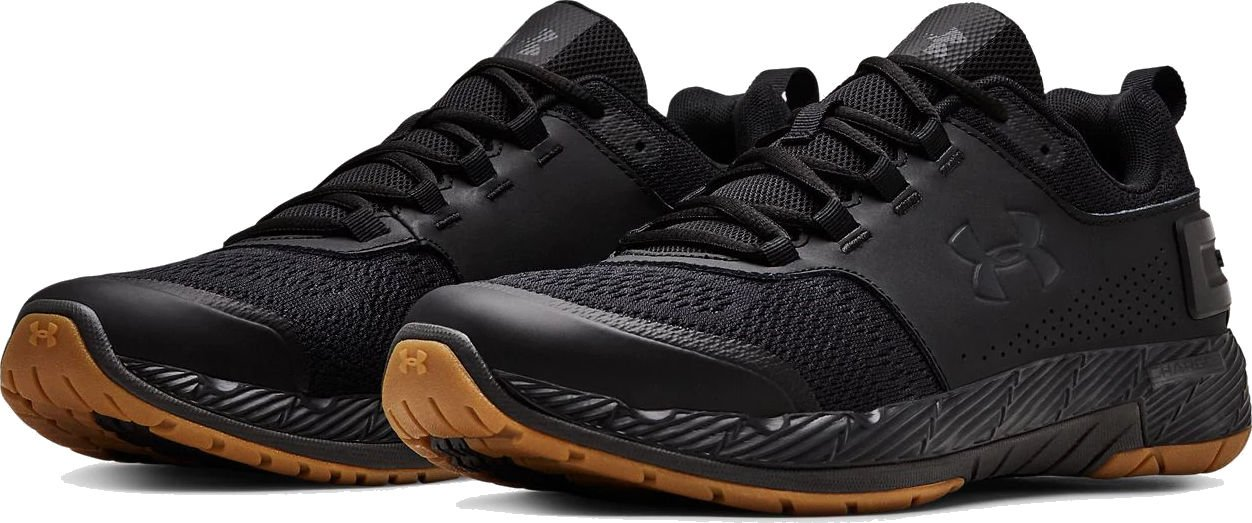 Fitness shoes Under Armour UA Commit TR