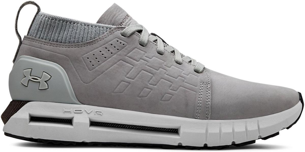 Shoes Under Armour UA HOVR Lace Up Mid