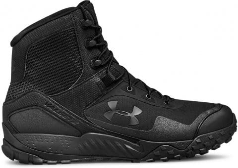 Obuv Under Armour UA Valsetz RTS 1.5