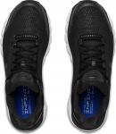 Pantofi de alergare Under Armour UA HOVR Infinite
