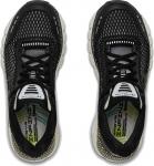 Bežecké topánky Under Armour UA W HOVR Infinite