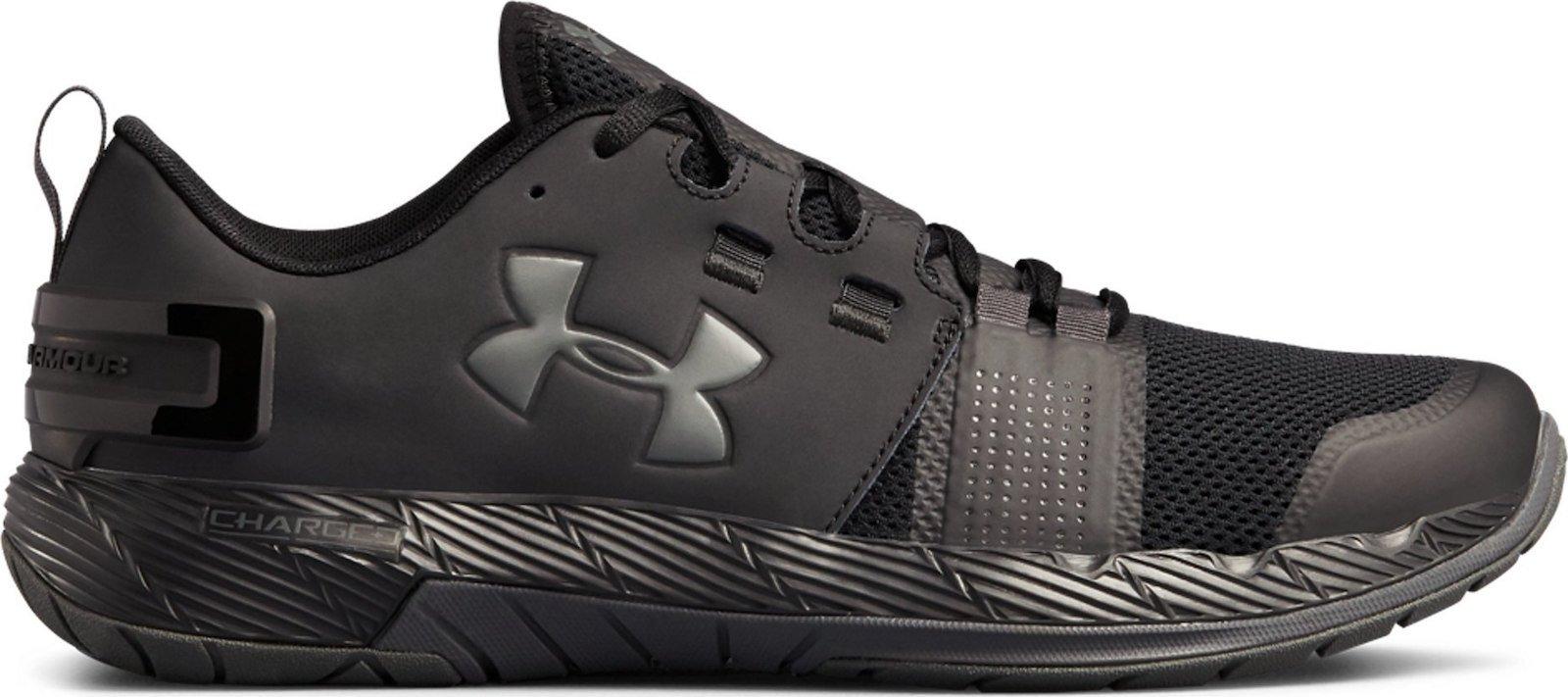 Shoes Under Armour UA Commit TR X NM