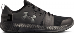Obuv Under Armour UA Commit TR X NM