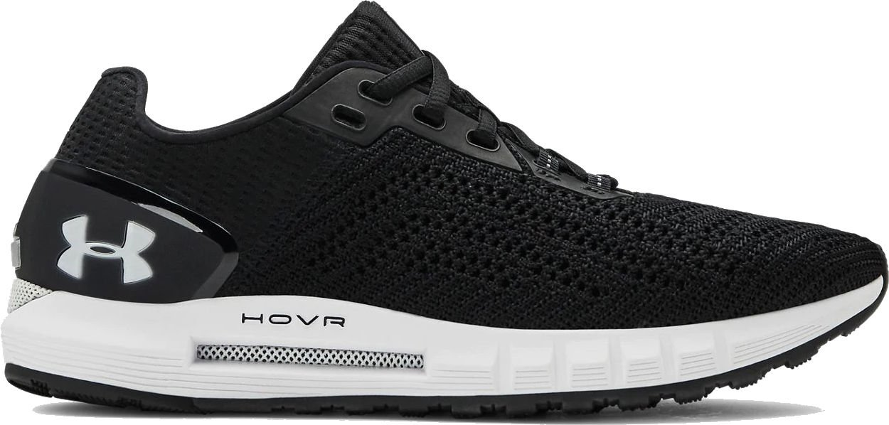 Uluru Querido Discutir  Running shoes Under Armour UA W HOVR Sonic 2 - Top4Football.com