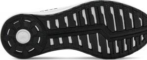 Bežecké topánky Under Armour UA W HOVR Sonic 2