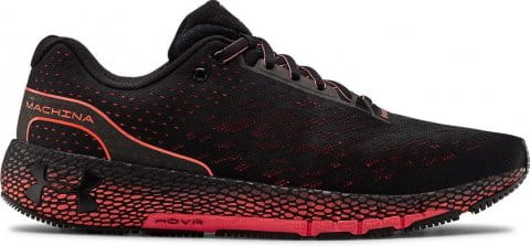 Laufschuhe Under Armour UA HOVR Machina