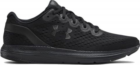 Laufschuhe Under Armour UA Charged Impulse