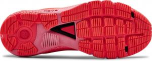 Bežecké topánky Under Armour UA W HOVR Machina