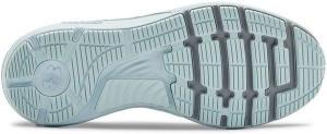 Dámská běžecká obuv Under Armour Charged Bandit 5