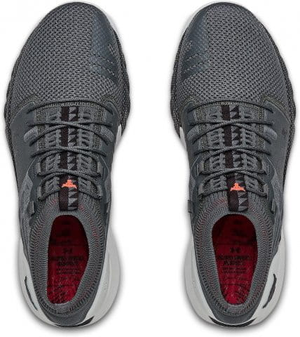 Fitness shoes Under Armour UA Project
