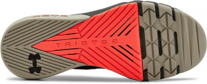 Fitnessschuhe Under Armour UA Project Rock 2