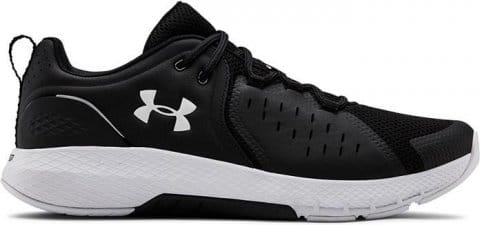 Fitnessschuhe Under Armour UA Charged Commit TR 2.0