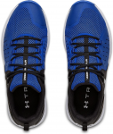 Pantofi fitness Under Armour UA Charged Commit TR 2