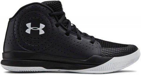 Under Armour UA GS Jet 2019 Cipők