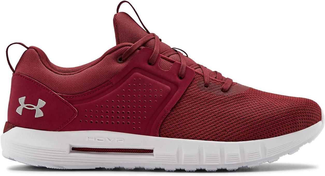 Kenia artería maletero  Shoes Under Armour UA HOVR CTW - Top4Football.com
