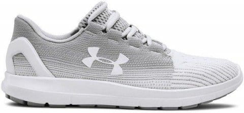 Obuv Under Armour UA W Remix 2.0
