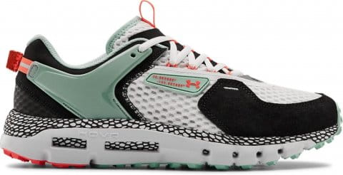 Incaltaminte Under Armour UA HOVR Summit