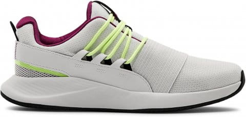 Obuv Under Armour UA W Charged Breathe LACE