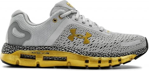 Pantofi de alergare Under Armour UA HOVR Infinite 2