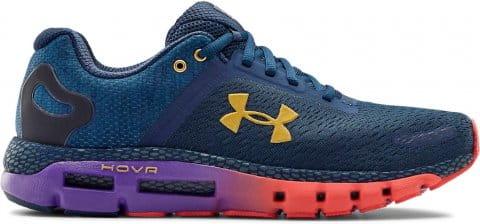 Pantofi de alergare Under Armour UA HOVR Infinite 2