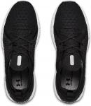 Bežecké topánky Under Armour UA HOVR Phantom RN