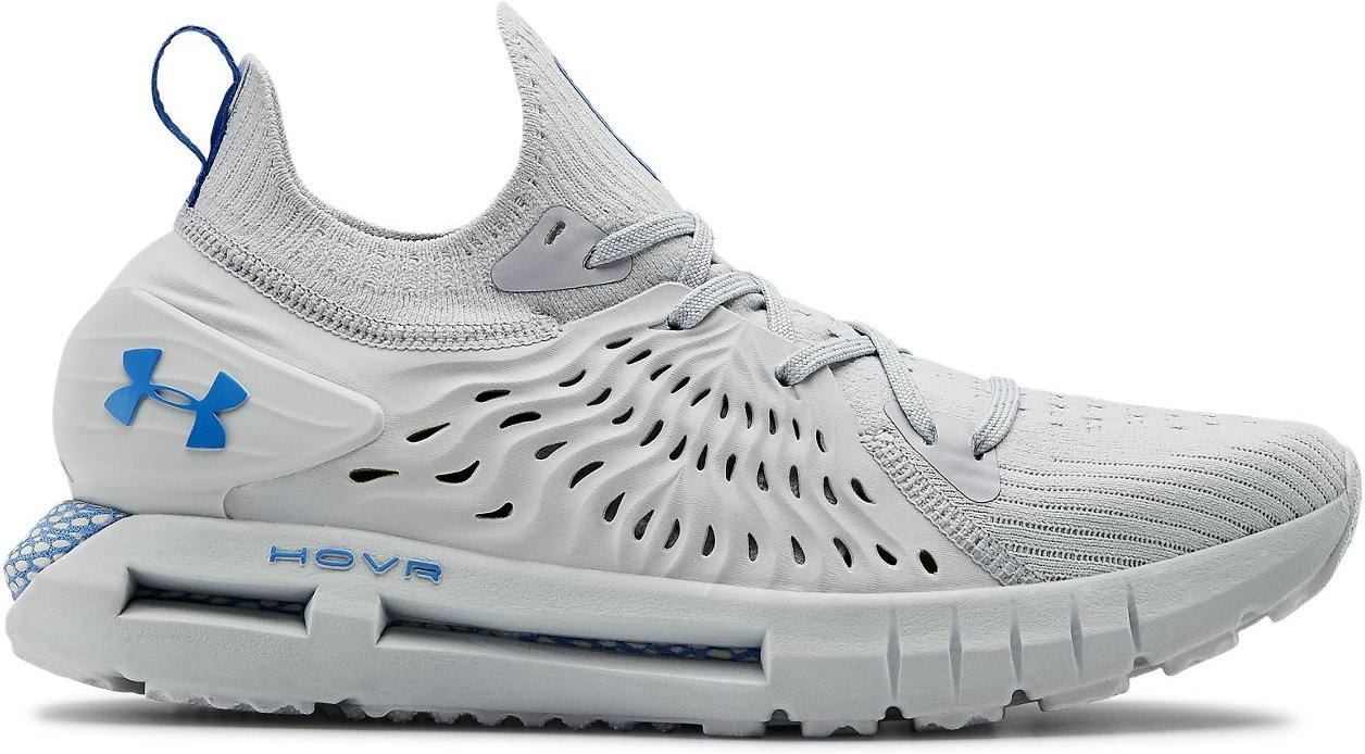 Running shoes Under Armour UA HOVR