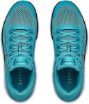 Pánské běžecké boty Under Armour Charged Intake 4