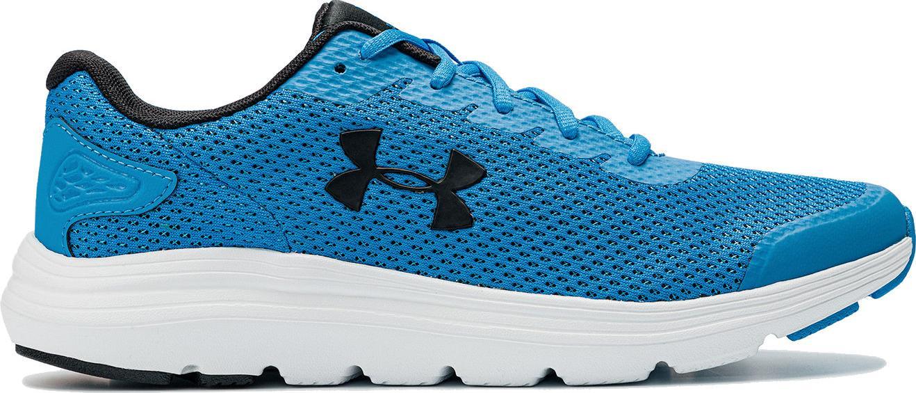 Prestigioso cerrar Cambiarse de ropa  Running shoes Under Armour UA Surge 2 - Top4Running.com
