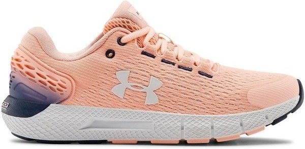 Running shoes Under Armour UA W Charged