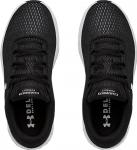 Bežecké topánky Under Armour UA W Charged Pursuit 2