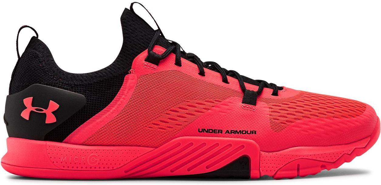 Pánská tréninková obuv Under Armour TriBase Reign 2