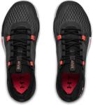 Zapatillas de fitness Under Armour UA W TriBase Reign 2
