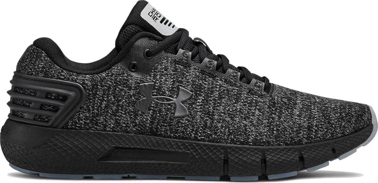 Running shoes Under Armour UA Charged