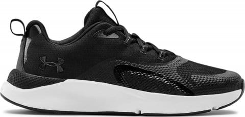 Obuv Under Armour UA W Charged RC