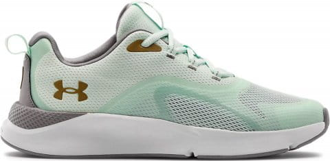 Under Armour UA W Charged RC Cipők